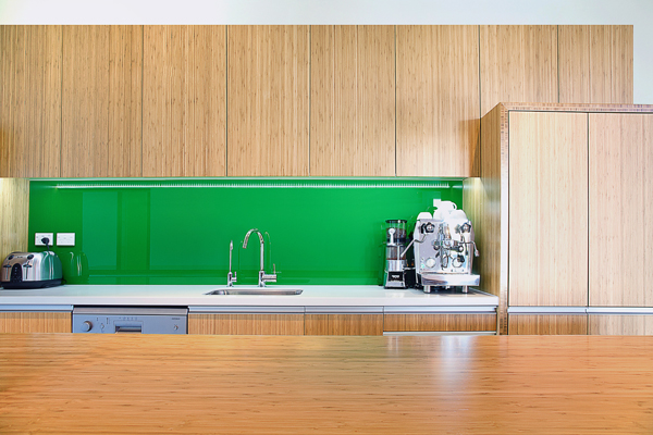Plantation_bamboo_panels_vertical_natural_joinery_New Zealand_NZ_interior_design_benchtop_kitchen_building_eco-friendly_sustainable