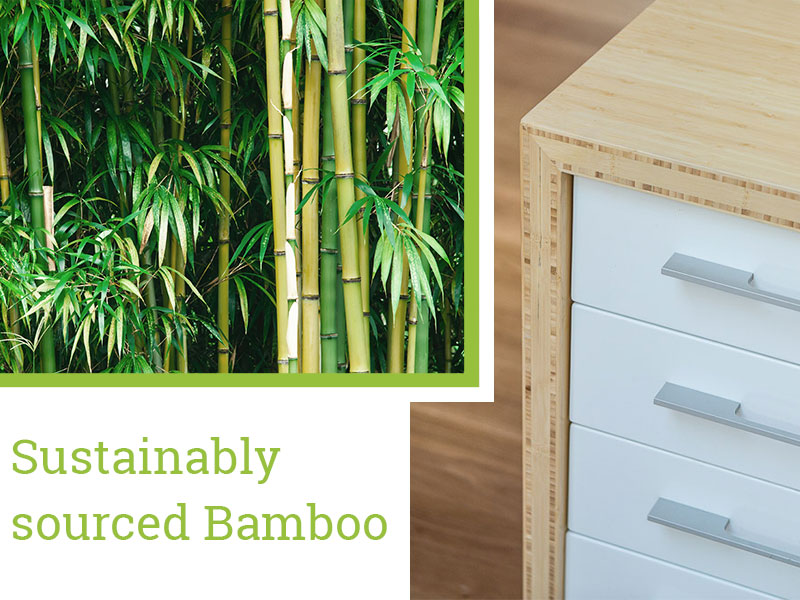 sustainably-sourced-bambo