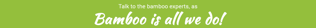 bamboo-is-all-we-do-banner