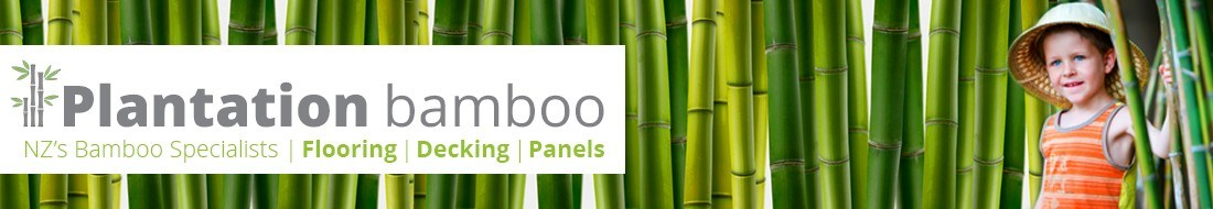 Plantation Bamboo|Flooring|Decking|Construction Panels