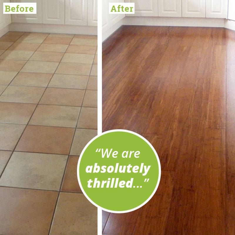 excellent-bamboo-flooring