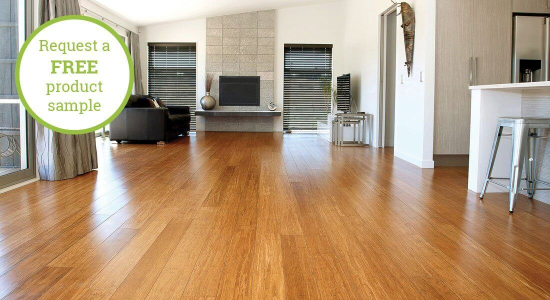 Photos for value discount flooringpreview full vinyl for Bamboo flooring florida