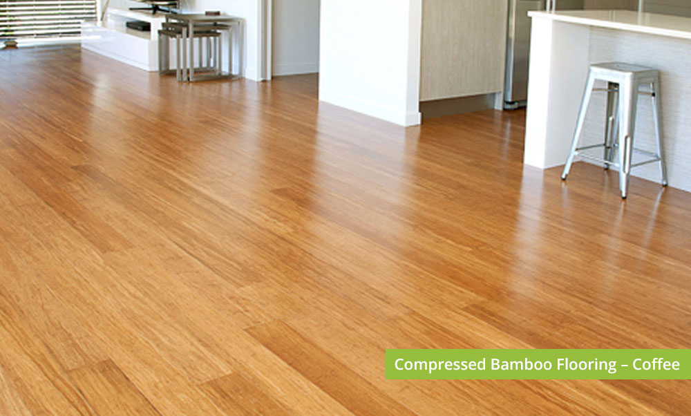 Compressed bamboo flooring plantation bamboo flooring for Installing bamboo flooring
