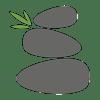 Plantation_bamboo_sustainable_eco-friendly