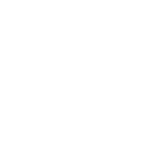 CO2 neutral bamboo