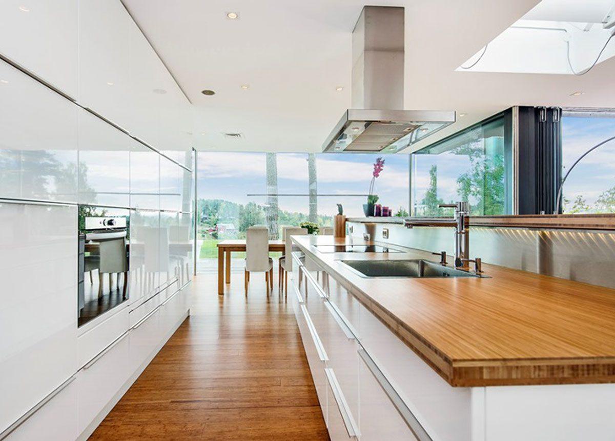 plantation-bamboo-kitchen-joinery-nz-2