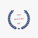 Bamboo Top Reviews